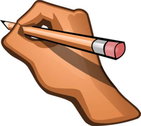1000 Word Essay Example at Studybaycom
