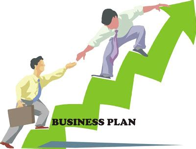 8 Factors that Make a Good Business Plan - Planning